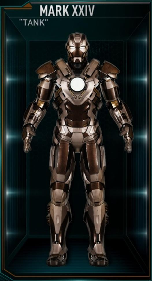 iron-man-armure-liste-mark-xxiv-tank