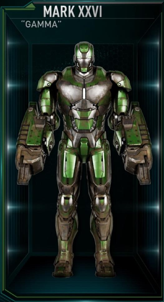iron-man-armure-liste-mark-xxvi-gamma