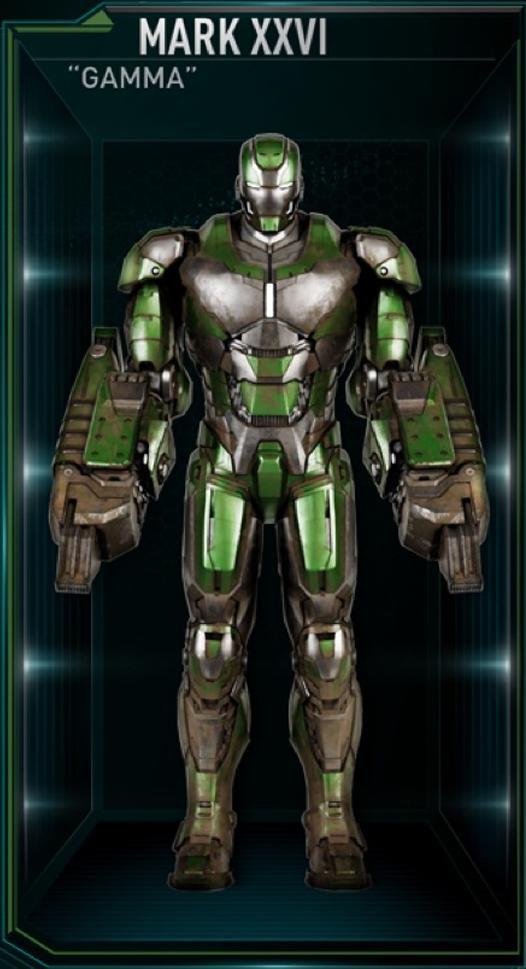 iron-man-armure-liste-mark-xxvi-gamma