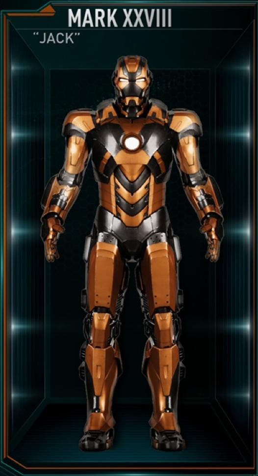iron-man-armure-liste-mark-xxviii-jack