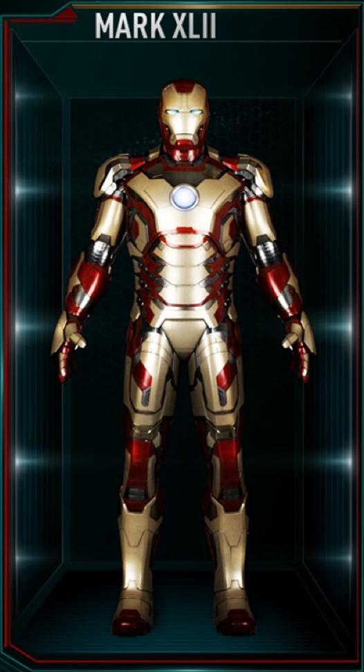 iron-man-mark-42-xlii-iron-man-3-liste