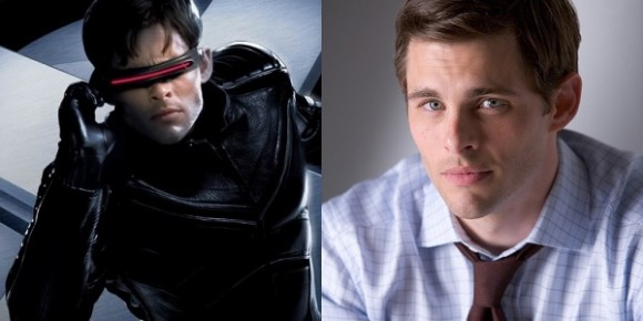 james-marsden-cyclops-richard-white-superman-xmen