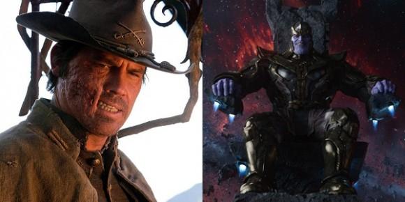 josh-brolin-jonah-hex-thanos-avengers