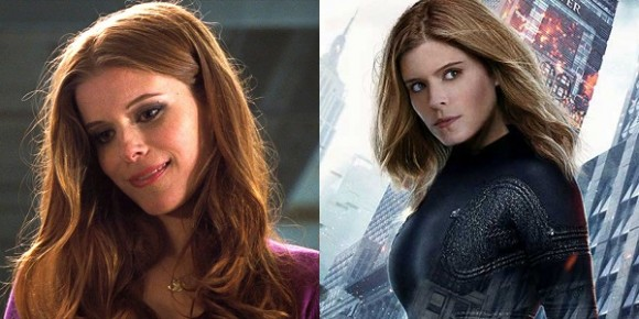 kate-mara-iron-man-marshall-fantastic-four-sue-storm