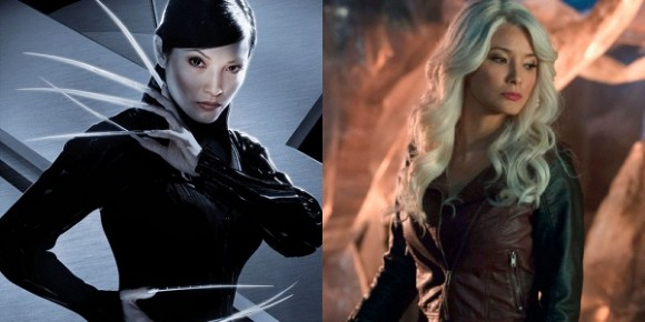 kelly-hu-china-white-lady-deathstrike