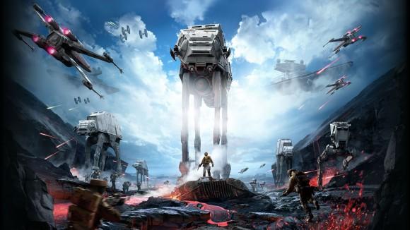 key-art-star-wars-battlefront