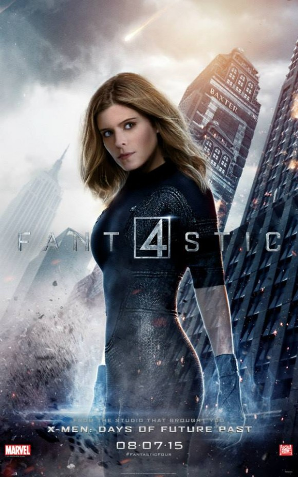 les-4-fantastiques-2015-reboot-poster-invisible-sue-storm