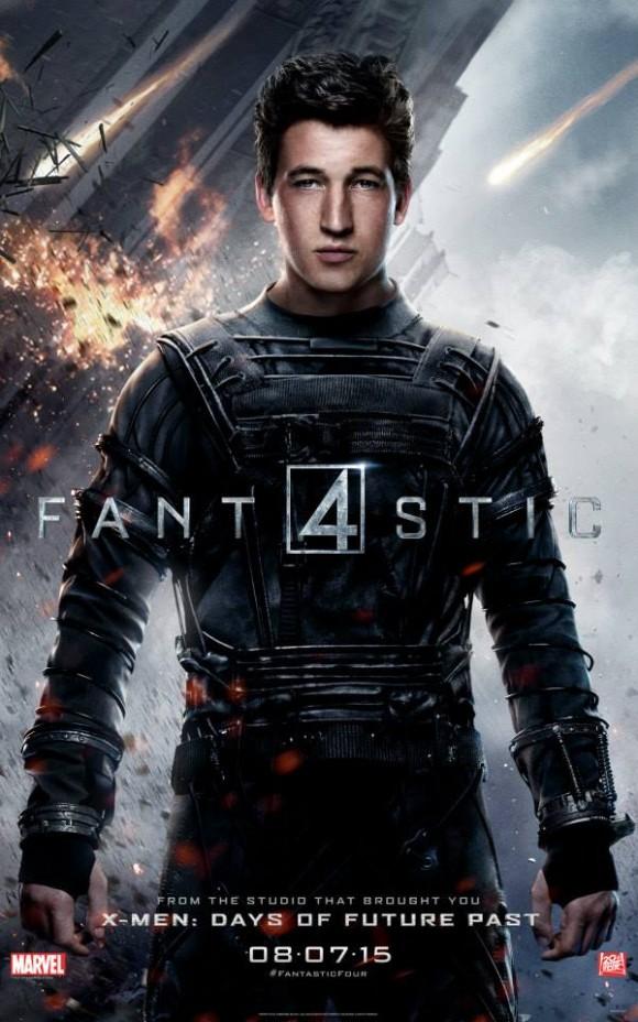les-4-fantastiques-2015-reboot-poster-miles-teller-fantastic