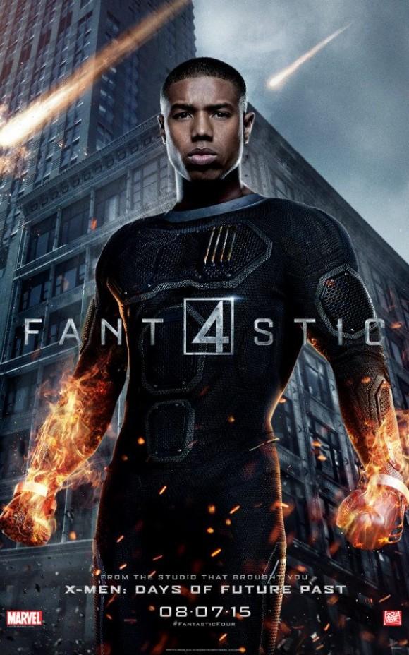 les-4-fantastiques-2015-reboot-poster-torche