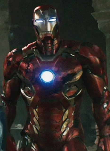 liste-armures-iron-man-mark-xlv-bleeding-edge-avengers-ultron