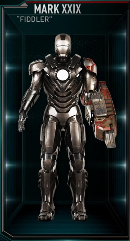 mark-xxix-fiddler-iron-man-list-armor