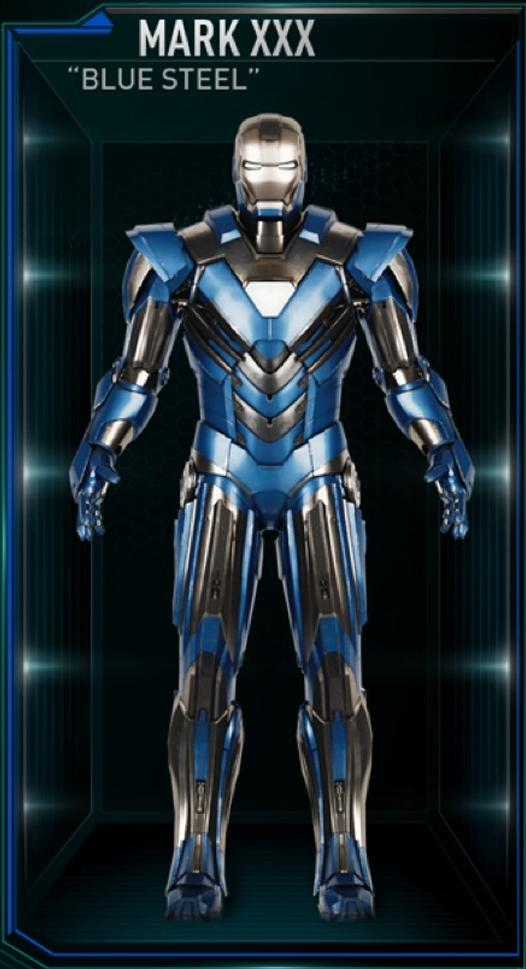 mark-xxx-blue-steel-iron-man-list-armor