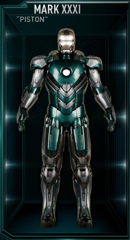 mark-xxxi-piston-iron-man-list-armor