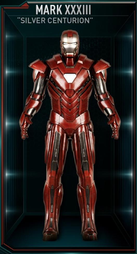 mark-xxxiii-silver-centurion-iron-man-list-armor
