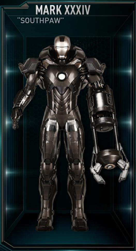 mark-xxxiv-red-southpaw-iron-man-list-armor