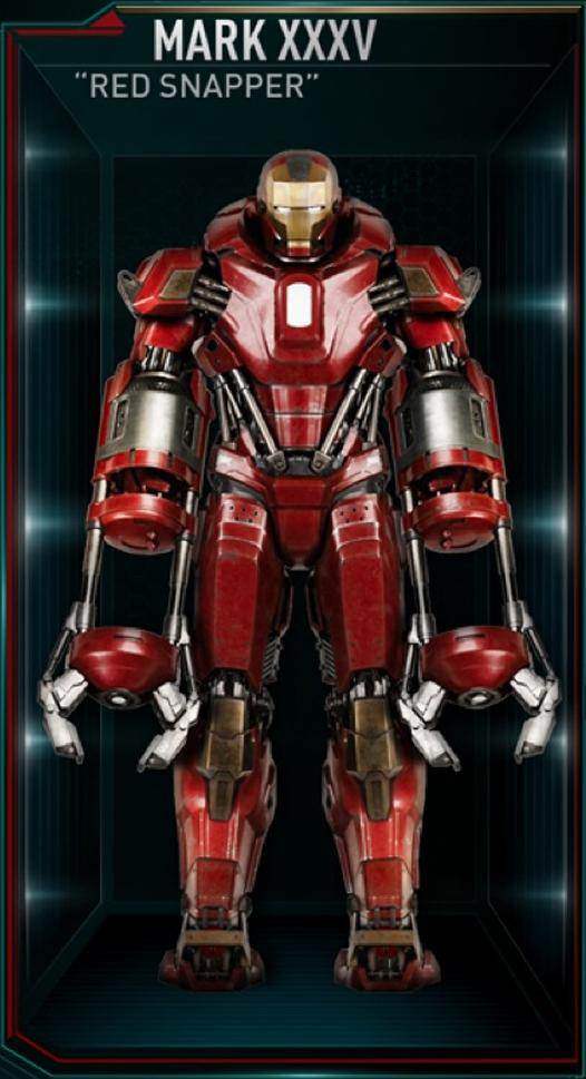 mark-xxxv-red-snapper-iron-man-list-armor