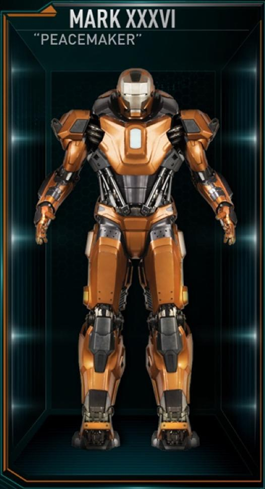 mark-xxxvi-peacemaker-iron-man-list-armor
