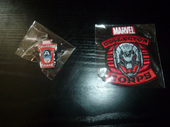 marvel-collector-corps-avengers-box-badge