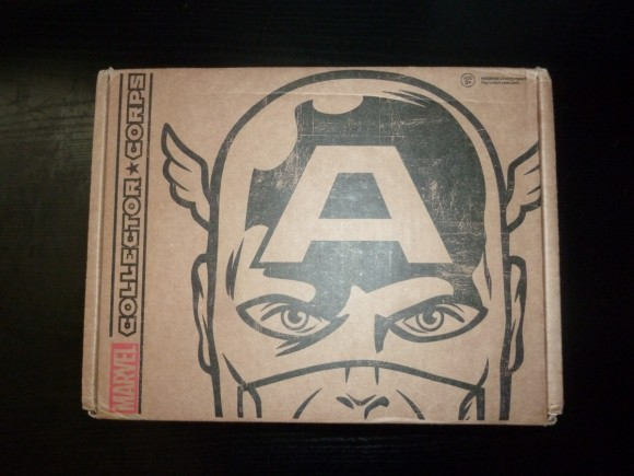 marvel-collector-corps-avengers-box-captain