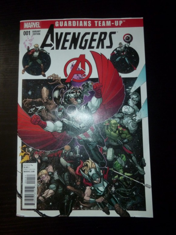 marvel-collector-corps-avengers-box-comics