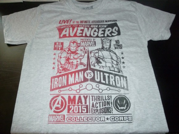 marvel-collector-corps-avengers-box-t-shirt