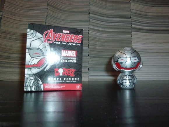 marvel-collector-corps-avengers-box-ultron