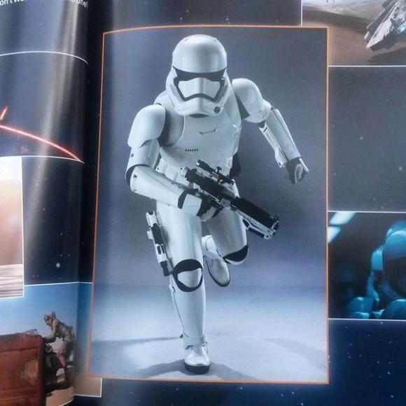 new-stormtrooper-star-wars-7-movie