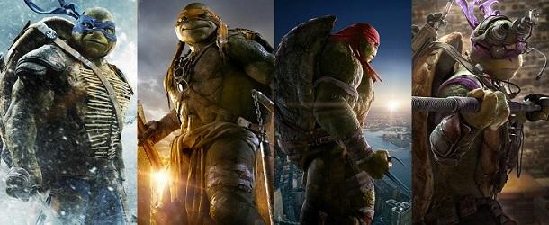 ninja-turtles-2-news-infos-images-rumeurs-bande-annonce