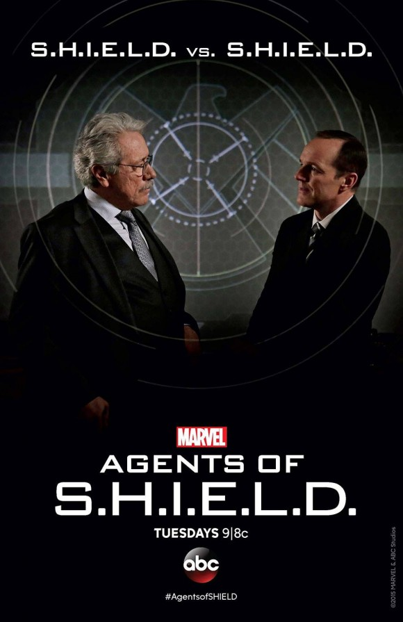poster-agents-of-shield-gonzales-coulson