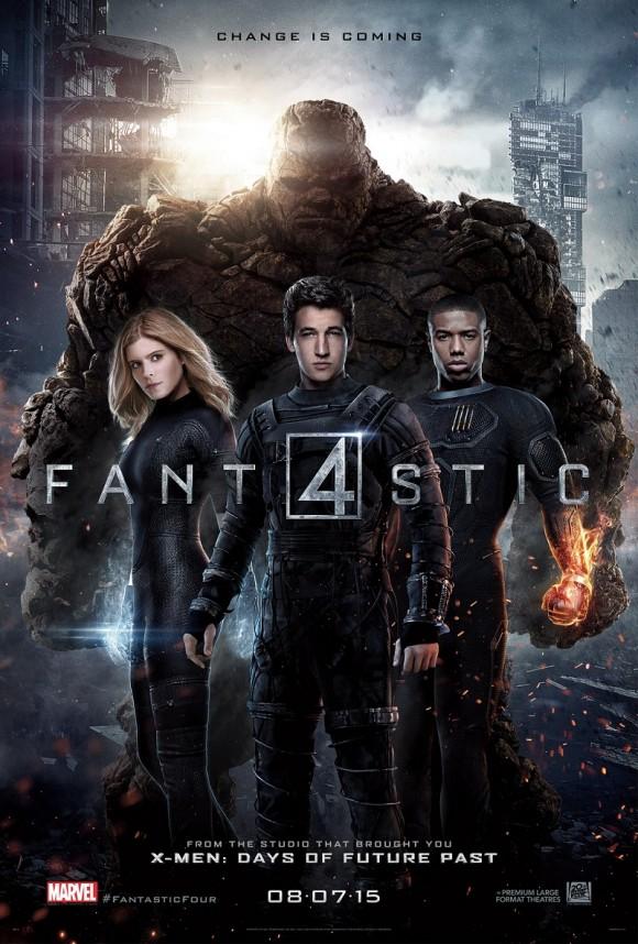 poster-quatre-fantastiques-2015-reboot