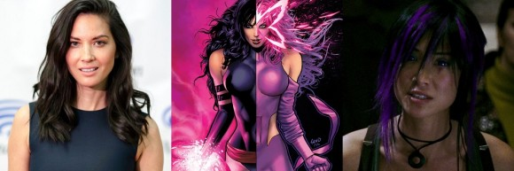psylocke-xmen-apocalypse-munn-olivia-movie-film