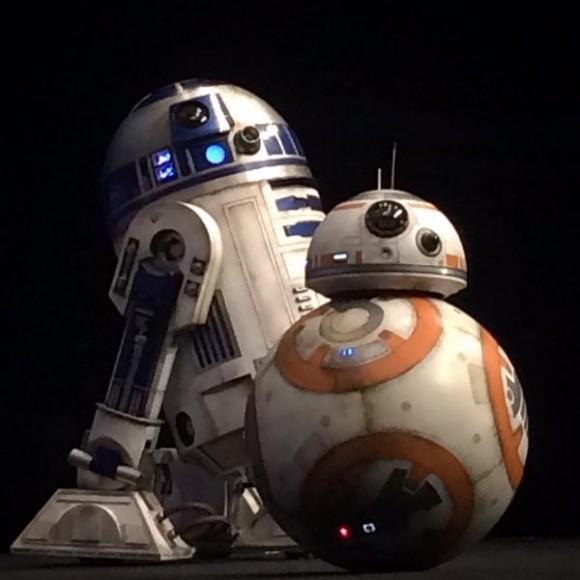 r2-d2-bb8-force-star-wars