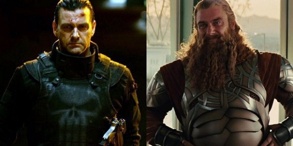 ray-stevenson-punisher-volstagg-thor