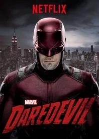 red-costume-daredevil-poster