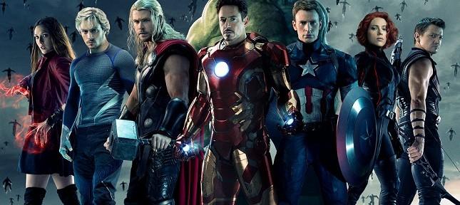 Joss Whedon l'a reconnu, Avengers : L'Ère d'Ultron n'est pas très généreux en terme de références cachées, clins d'œil à […]