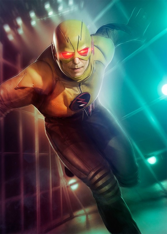 reverse-flash-poster-serie-thecw