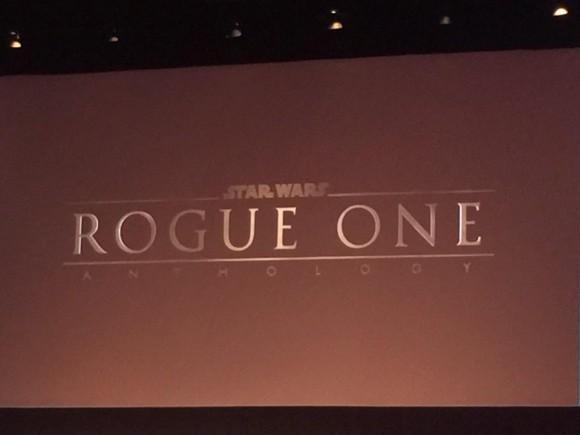 rogue-one-star-wars-anthology-logo