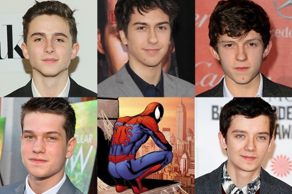 spider-man-casting-acteurs-reboot-shortlist-wolf