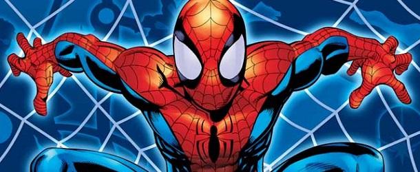spider-man-lego-film-actu-news-infos-images-teaser