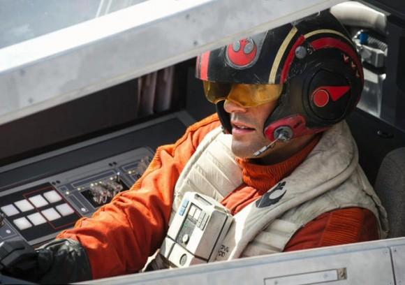 star-wars-7-reveil-force-oscar-isaac