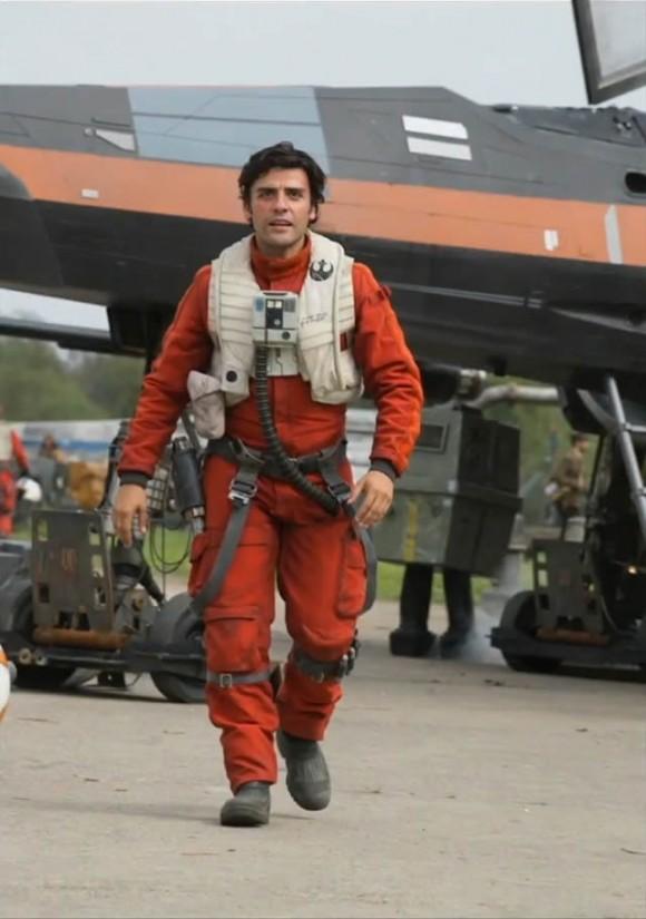 star-wars-7-reveil-force-poe-dameron