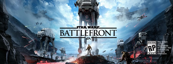 star-wars-battlefront-3-2015-infos-images
