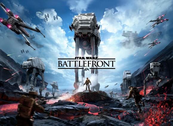 star-wars-battlefront-3-2015-poster-art