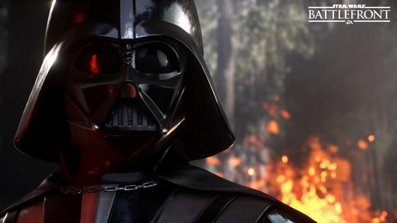 star-wars-battlefront-map-darth-vader
