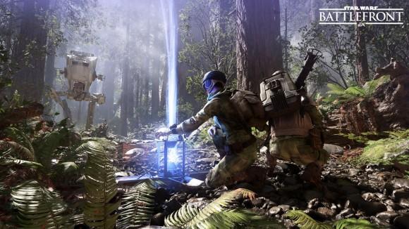 star-wars-battlefront-map-rebels-endor