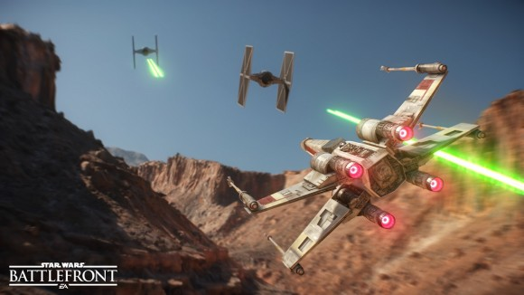 star-wars-battlefront-map-xwing