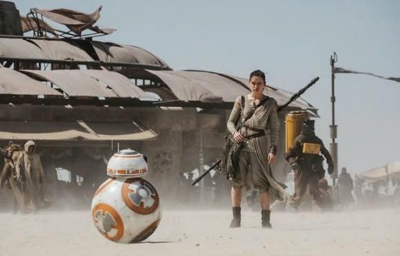 star-wars-force-awakens-picture-jakku