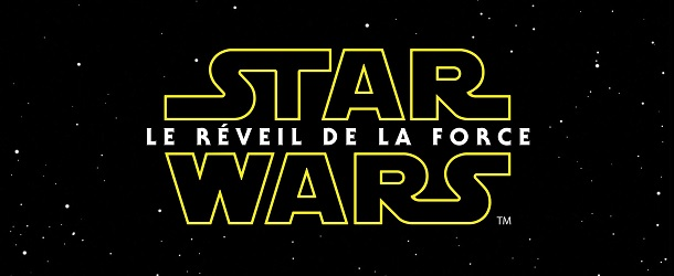 star-wars-le-reveil-de-la-force-actu-news-info-rumeurs-images