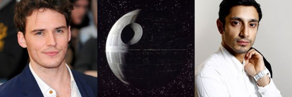 star-wars-rogue-one-casting-sam