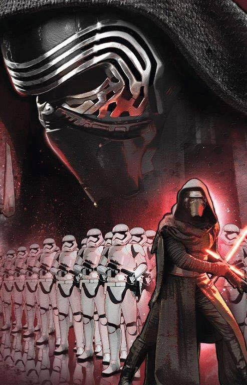 star-wars-the-force-awakens-promo-art-kylo-ren